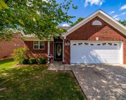 6908 Arbor Manor Way, Louisville image
