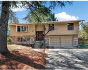 19620 SW CELEBRITY  ST, Beaverton image