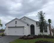 156 Azure Mist Way, Daytona Beach image