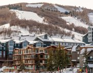 50 Shadow Ridge Road Unit 4412, Park City image