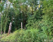 2243 BABY DOLL Rd E, Port Orchard image