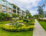 361 Kailua Road Unit 8305, Kailua image