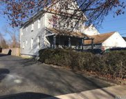 33 & 33A sterling Pl, Amityville image
