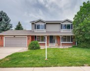 65 Prairie Ridge Road, Highlands Ranch image