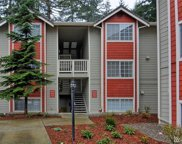 15433 Country Club Dr Unit A101, Mill Creek image