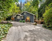 4111 NE 186th St, Lake Forest Park image