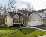 3531 Brewton Drive, Westerville image