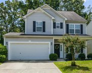 2128  Turtle Point Road, Charlotte image