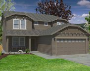 18223 E 19th, Spokane Valley image