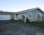 2280 Towne Poinnt Ave, Port Townsend image