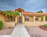 2577 Leisure World --, Mesa image