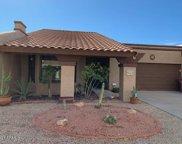 8123 E Rovey Avenue, Scottsdale image