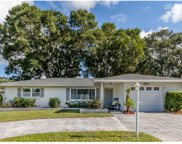 2018 Hillwood Drive, Clearwater image