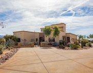 3350 W Moore, Tucson image