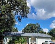807 Toledo Drive, Altamonte Springs image