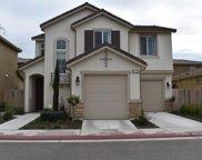 6123 W Dupont, Fresno image
