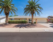 12523 W Limewood Drive, Sun City West image