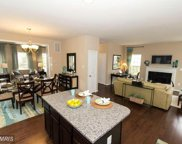 1635 EVERGREEN WAY Unit #77, Essex image