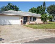 5988 Sonnet CT, North Fort Myers image