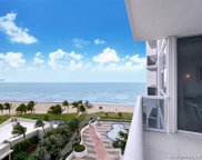 18201 Collins Ave Unit #902, Sunny Isles Beach image