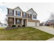 51 Old Jamestown, Wentzville image