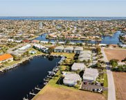 3233 Wood Thrush Drive Unit 23B, Punta Gorda image