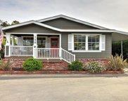 3950 Via Real Unit 128, Carpinteria image