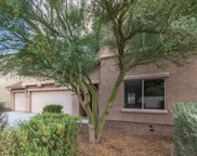 34077 S Colony, Red Rock image