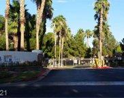 2120 Sealion Drive Unit 103, Las Vegas image