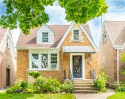 3437 North Rutherford Avenue, Chicago image