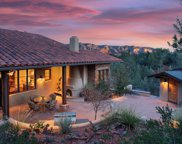 400 Little Scout Rd, Sedona image