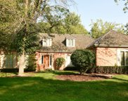 5605 Black Walnut Trail, Long Grove image