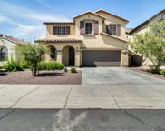 13130 W Tether Trail, Peoria image