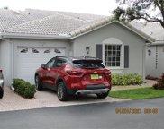 5180 W Sabal Gardens Lane Unit 2, Boca Raton image