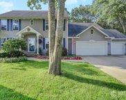 15410 Stoneridge Court, Spring Lake image