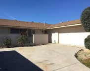 2531 JUSTIN Avenue, Simi Valley image