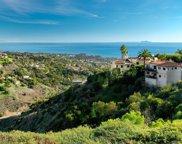 20 Camino Alto, Santa Barbara image
