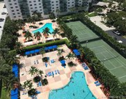 19370 Collins Ave Unit #1401, Sunny Isles Beach image