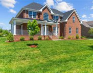 3133 Coopers Arch, Virginia Beach image