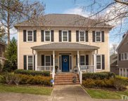 202 Parkside Circle, Chapel Hill image