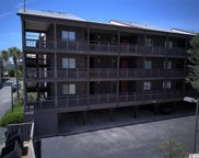 207 3rd Avenue North Unit 347, North Myrtle Beach image