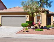 34532 S Pioneer, Red Rock image