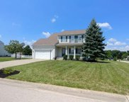5321 Genesis  Court, Liberty Twp image