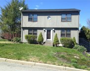 9 Gale CT, North Providence, Rhode Island image