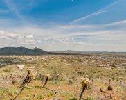 36702 N 33rd Avenue Unit #-, Phoenix image