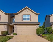 619 Country Heights, Lake St Louis image