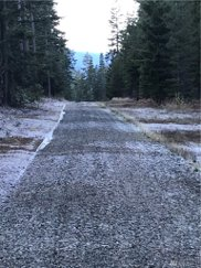 130 Tall Pines Dr, Cle Elum image