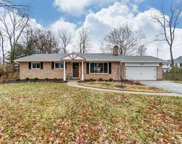 8994 Kenwood  Road, Blue Ash image
