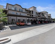 2369 E Murray Holladay Rd S Unit 104, Holladay image
