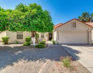 1319 E Heather Avenue, Gilbert image